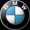 Bayerische Motoren Werke's  Hold Rating Reiterated at Norddeutsche Landesbank