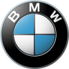 "Bayerische Motoren Werke AG  Receives Average Recommendation of ""Hold"" from Analysts"