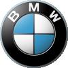 Bayerische Motoren Werke  Rating Increased to Buy at Zacks Investment Research
