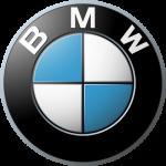 Bayerische Motoren Werke (OTCMKTS:BAMXF) Receiving Positive News Coverage, Report Shows