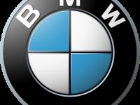 Bayerische Motoren Werke (OTCMKTS:BAMXF) Hits New 52-Week Low at $65.32