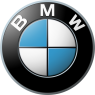 Bayerische Motoren Werke  Given Hold Rating at Royal Bank of Canada