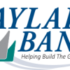 Head-To-Head Survey: SVB Financial Group  versus Baylake