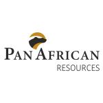 Baylin Technologies (OTCMKTS:BYLTF) Trading Down 6.6%