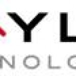 Baylin Technologies (TSE:BYL) Reaches New 52-Week Low at $1.86