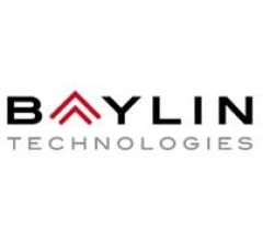 Image for Baylin Technologies (TSE:BYL) Sets New 52-Week Low at $0.71