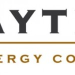 Baytex Energy (NYSE:BTE) Sees Strong Trading Volume