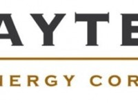 Baytex Energy (NYSE:BTE) Stock Price Up 6.7%