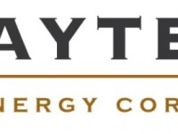 "Baytex Energy (TSE:BTE) Receives ""Outperform"" Rating from CSFB"