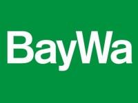 DZ Bank Reaffirms Neutral Rating for BayWa AG/AKT o.N. (ETR:BYW6)