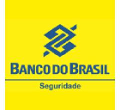 Image for BB Seguridade Participações (OTCMKTS:BBSEY)  Shares Down 2.7%