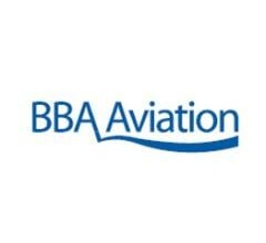 Image for BBA Aviation (LON:BBA) Stock Price Crosses Above 200-Day Moving Average of $0.00