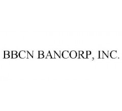 Image for Hope Bancorp (NASDAQ:HOPE) Posts  Earnings Results, Beats Estimates By $0.03 EPS