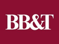 Usca Ria LLC Sells 2,439 Shares of BB&T Co. (NYSE:BBT)