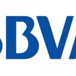"Banco Bilbao Vizcaya Argentaria's (BBVA) ""Buy"" Rating Reiterated at Goldman Sachs Group"