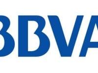 Banco Bilbao Vizcaya Argentaria (BME:BBVA) Given a €5.55 Price Target at JPMorgan Chase & Co.