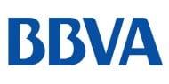 Banco Bilbao Vizcaya Argentaria  PT Set at €4.00 by Barclays