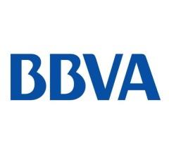 Image for Brokerages Set Banco Bilbao Vizcaya Argentaria, S.A. (BME:BBVA) Target Price at €4.06