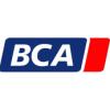 BCA Marketplace (BCA) Price Target Raised to GBX 275