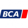 BCA Marketplace PLC  to Issue Dividend of GBX 6.65 on  September 30th