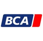 BCA Marketplace (LON:BCA) Trading Up 0.1%