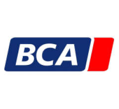 Image for BCA Marketplace (LON:BCA) Share Price Passes Below 50-Day Moving Average of $236.20
