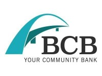 "Zacks: BCB Bancorp, Inc. (NASDAQ:BCBP) Given Consensus Recommendation of ""Buy"" by Brokerages"