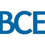 BCE Inc. (NYSE:BCE) Shares Bought by Cumberland Partners Ltd