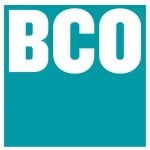 Zacks Investment Research Lowers Banco Comercial Portugues (OTCMKTS:BPCGY) to Sell