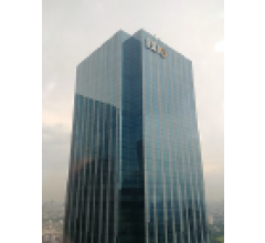 Image for BDO Unibank, Inc. (OTCMKTS:BDOUY) Sees Significant Drop in Short Interest