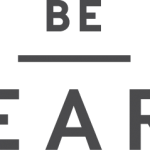 Be Heard Group (LON:BHRD) Hits New 52-Week Low at $0.62