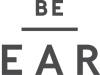 Be Heard Group (LON:BHRD) Reaches New 1-Year Low at $0.55