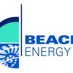 Beach Energy (ASX:BPT) Stock Price Crosses Below 200 Day Moving Average of $2.08
