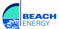 Insider Buying: Beach Energy Ltd  Insider Purchases 20,000 Shares of Stock