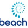 BEACH ENERGY LT/ADR Declares Semi-Annual Dividend of $0.12 (BCHEY)