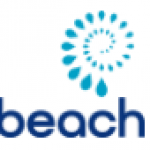 BEACH ENERGY LT/ADR (OTCMKTS:BCHEY) Rating Increased to Buy at Credit Suisse Group