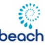 BEACH ENERGY LT/ADR  Trading Up 1.9%