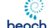 BEACH ENERGY LT/ADR  Hits New 52-Week High at $36.25