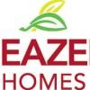 $0.05 EPS Expected for Beazer Homes USA, Inc. (BZH) This Quarter