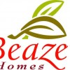 "Beazer Homes USA  Given Consensus Recommendation of ""Hold"" by Analysts"