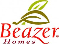 C Christian Winkle Purchases 3,775 Shares of Beazer Homes USA, Inc. (NYSE:BZH) Stock