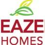 Wedbush Reiterates Outperform Rating for Beazer Homes USA