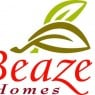 Beazer Homes USA, Inc.  Short Interest Down 8.1% in August