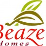 "Beazer Homes USA, Inc.  Given Consensus Rating of ""Hold"" by Brokerages"