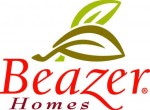Beazer Homes USA, Inc. (NYSE:BZH) Shares Acquired by Aperio Group LLC