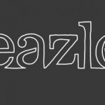 Beazley (LON:BEZ) PT Lowered to GBX 675 at Royal Bank of Canada