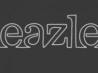 Recent Investment Analysts' Ratings Changes for Beazley (BEZ)