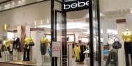 Analyzing Apex Global Brands  and bebe stores