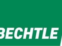 Baader Bank Analysts Give Bechtle (ETR:BC8) a €112.00 Price Target