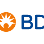 Becton Dickinson and Co (NYSE:BDX) Shares Sold by Stephens Inc. AR